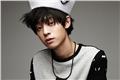 Fanfics / Fanfictions de Jung Joon-young