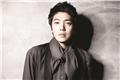 Fanfics / Fanfictions de Jung Kyung Ho