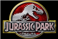 Categoria: Jurassic Park