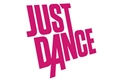 Fanfics / Fanfictions de Just Dance
