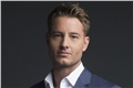 Fanfics / Fanfictions de Justin Hartley
