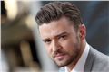Styles de Justin Timberlake