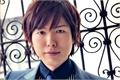Styles de Kamiya Hiroshi