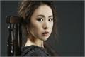 Fanfics / Fanfictions de Kan Mi-youn