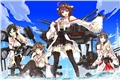 Styles de Kantai Collection