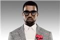 Styles de Kanye West