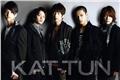 Styles de KAT-TUN
