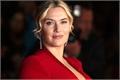 Fanfics / Fanfictions de Kate Winslet