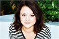 Fanfics / Fanfictions de Kathryn Prescott