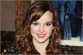 Styles de Kay Panabaker