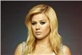 Styles de Kelly Clarkson