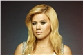 Fanfics / Fanfictions de Kelly Clarkson