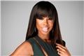 Styles de Kelly Rowland
