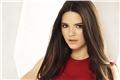 Styles de Kendall Jenner