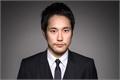 Fanfics / Fanfictions de Kenichi Matsuyama