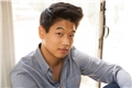 Fanfics / Fanfictions de Ki-Hong Lee