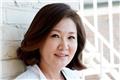 Fanfics / Fanfictions de Kim Hae-sook
