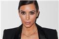 Fanfics / Fanfictions de Kim Kardashian