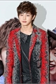 Fanfics / Fanfictions de Kim Min-seok