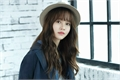 Fanfics / Fanfictions de Kim So-hyun