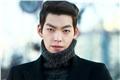 Styles de Kim Woo Bin