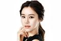 Styles de Kim Ye-won