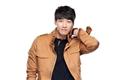 Fanfics / Fanfictions de Kim Young Kwang