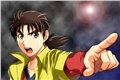 Fanfics / Fanfictions de Kindaichi Case Files