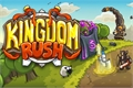 Styles de Kingdom Rush