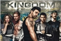 Fanfics / Fanfictions de Kingdom (TV)