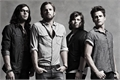 Styles de Kings of Leon