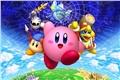 Styles de Kirby
