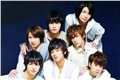 Fanfics / Fanfictions de Kis-My-Ft2