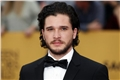 Styles de Kit Harington