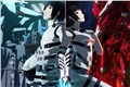 Styles de Knights of Sidonia