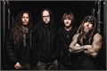 Styles de Korn