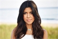 Fanfics / Fanfictions de Kourtney Kardashian