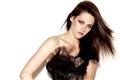 Styles de Kristen Stewart