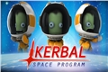 Fanfics / Fanfictions de KSP - Kerbal Space Program