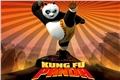 Styles de Kung Fu Panda