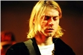 Categoria: Kurt Cobain