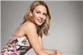 Styles de Kylie Minogue