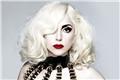 Fanfics / Fanfictions de Lady Gaga