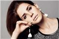 Fanfics / Fanfictions de Lana Del Rey