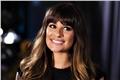 Fanfics / Fanfictions de Lea Michele