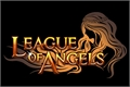 Fanfics / Fanfictions de League of Angels