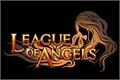 Categoria: League of Angels