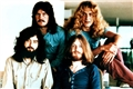 Fanfics / Fanfictions de Led Zeppelin