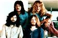 Styles de Led Zeppelin