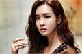 Fanfics / Fanfictions de Lee Da-hae